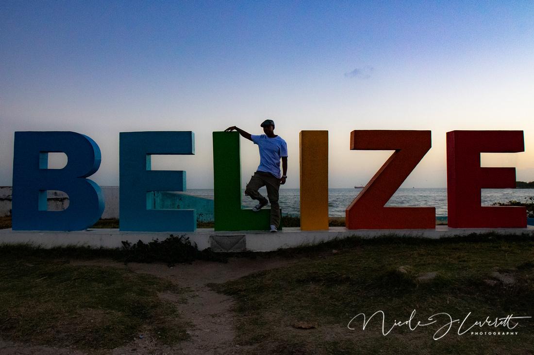 BZE - IMG_6877