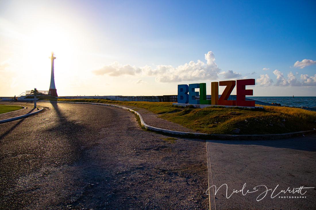 BZE - IMG_7425